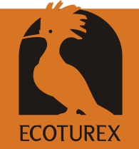 ECOTUREX Logo