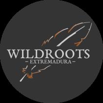WILDROOTSEXTREMADURA
