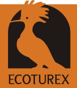 Logotipo ECOTUREX