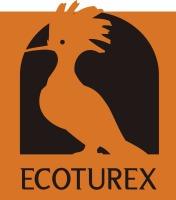 ECOTUREX Logo