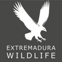 Iberian wildlife logo