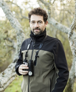 José Arias